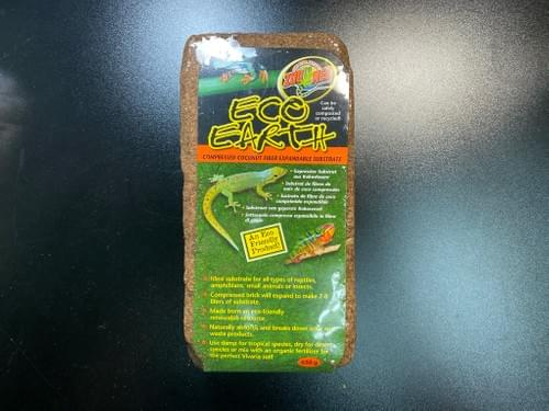 Zoomed 椰泥 (1pack/3 pack裝)