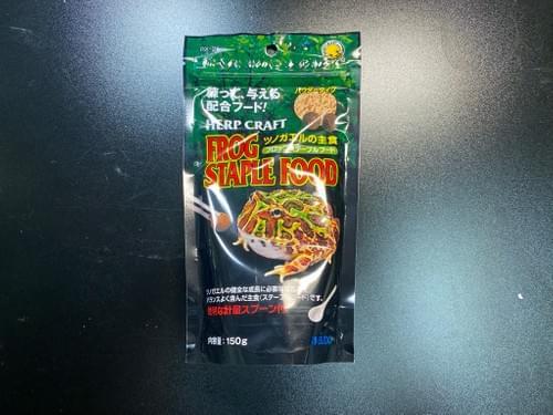 Sudo 蛙糧
