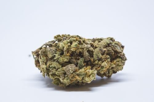 Blueberry OG (AAAA)