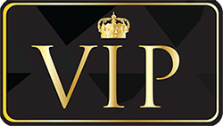 VIP PASS - SOLD OUT