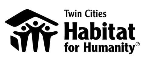 Habitat for Humanity October 2021 Women Build Day Sponsorship