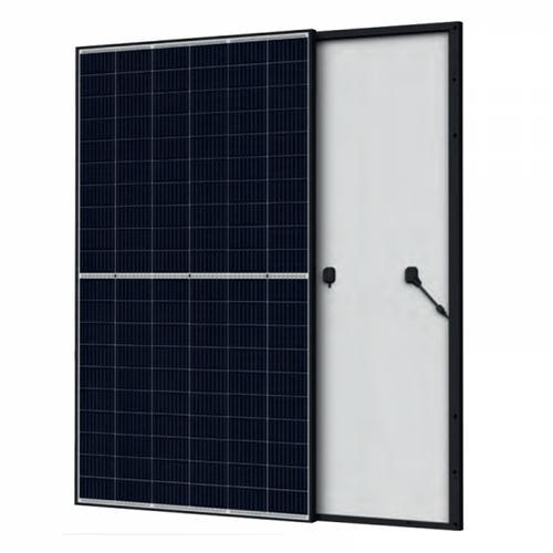 Trina Solar TSM DE06M 340 Wp vágott cellás monokristályos PERC napelem