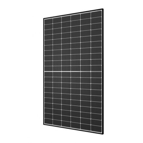 QCells Q.Peak Duo G8+ 355 Wp vágott cellás monokristályos PERC napelem