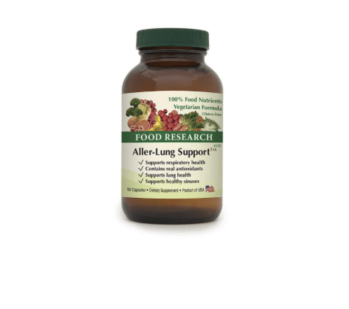 Aller-Lung Support™