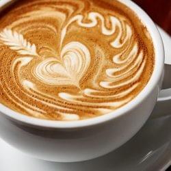 Gift me a coffee! $5