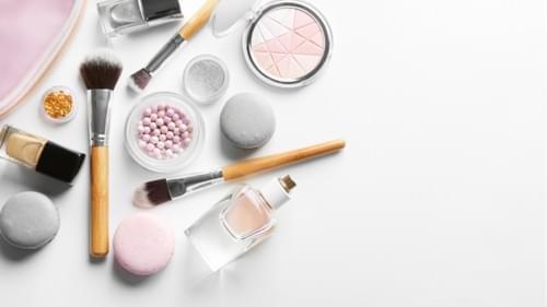 Gift me cosmetics $25