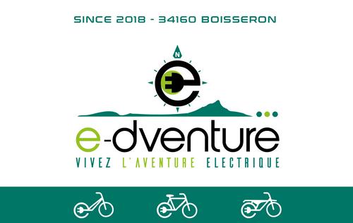Bon d'Achat Rando E-trott ou E-vélo
