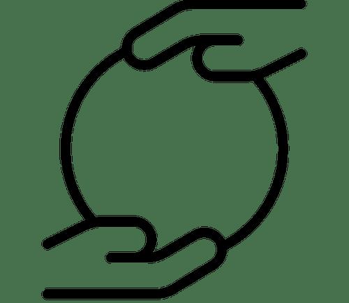 Réponses manuelles et énergétiques en consultation de naturopathie