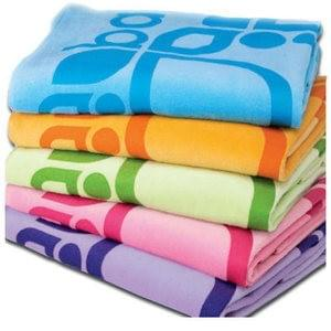 Beach Towel (1) Rental