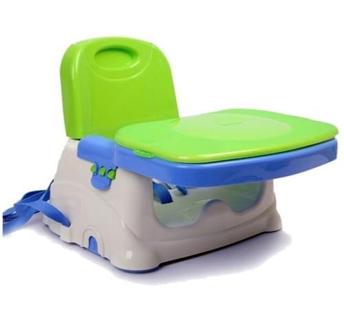 Booster Seat Rental