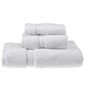 Towel Set (Weekly Price)