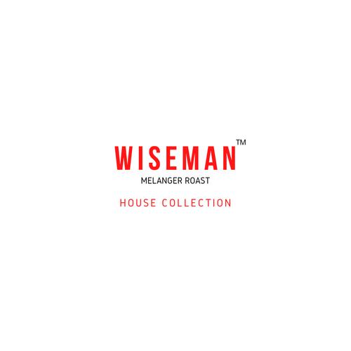 WISEMAN ™