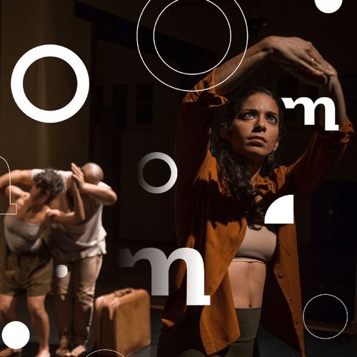 CONTEMPORA (2 DÍAS) - CLAROSCURO