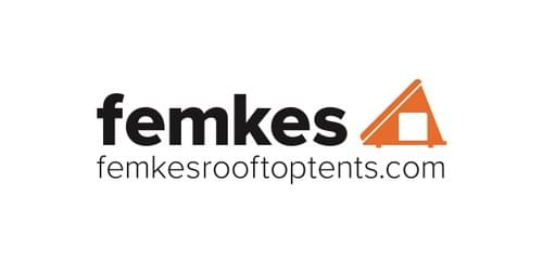 Femkes Roof top Tents