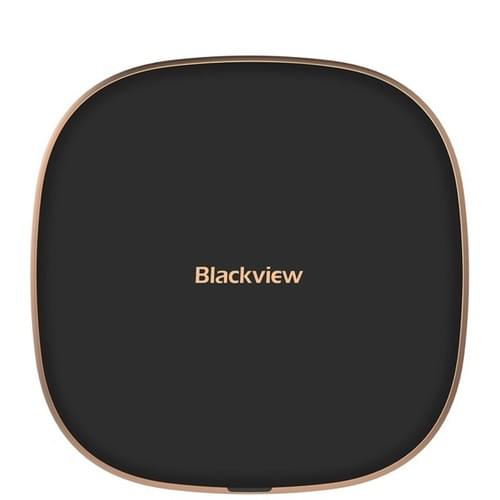 Blackview W1 Wireless Charger