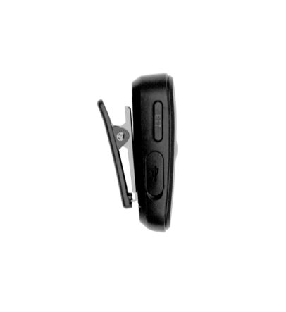 Seecode NBT912 - Bluetooth Headset with Integrated PTT button