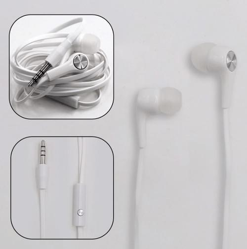 BV6000/BV8000/BV6800/BV9600 Earphone