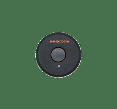 Seecode PTT Remote Button