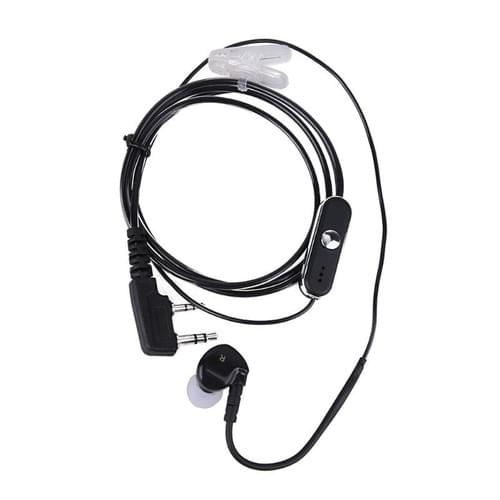 Earpiece  for all Baofeng Walkie Talkie