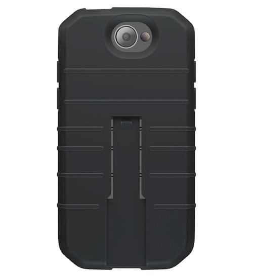 CAT® Hyrbid Case - Original with Belt Clip and Carabiner
