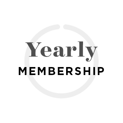 Dispensary Membership - $950