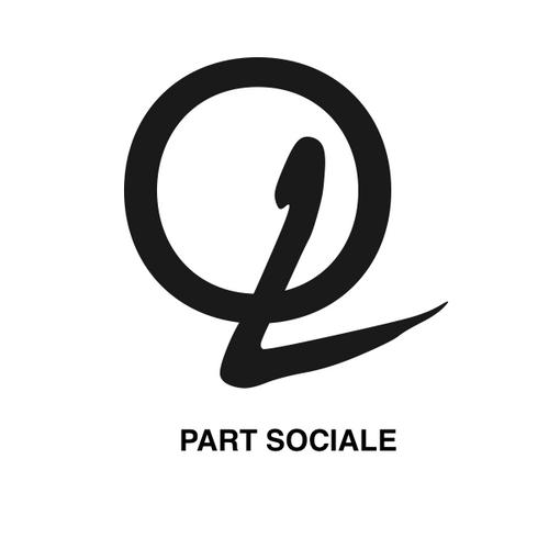 """Part sociale de catégorie B """"Soutiens"""""""