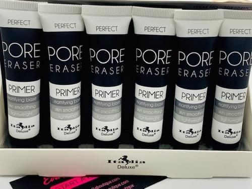 Perfect Pore Eraser Primer