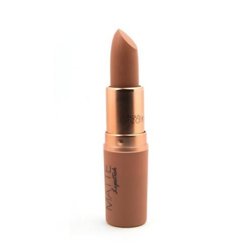 Matte Nude Lipstick