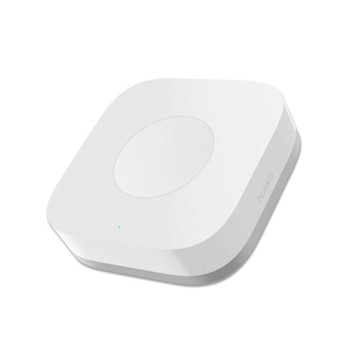 Aqara Wireless Button Switch