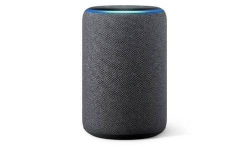 Amazon Echo (Gen 3)