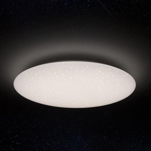 Yeelight Luna LED Ceiling Light(s) - 320mm