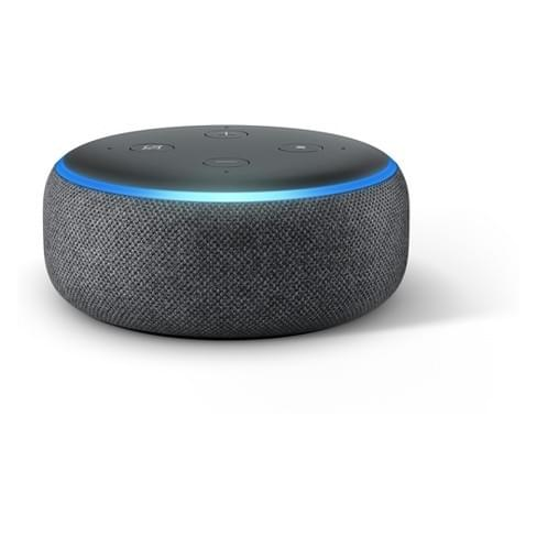 Amazon Echo Dot (Gen 3)