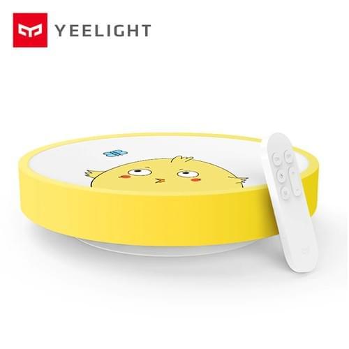 Yeelight Kids LED Ceiling Light
