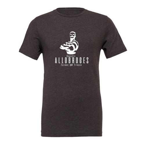 T-shirt Homme / Femme