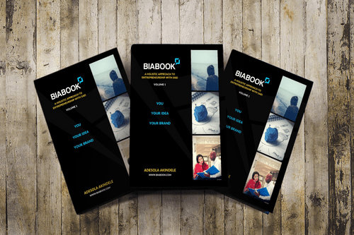 BIABOOK| Bulk orders