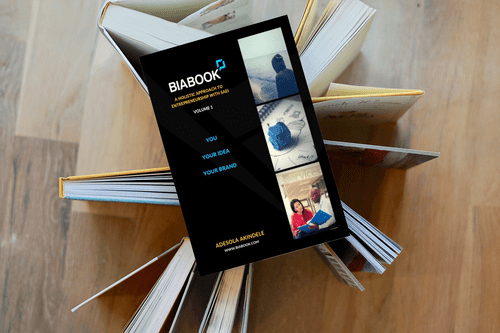 Biabook: Student-Course-Provider Discount