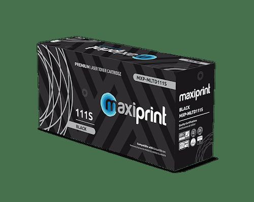 Toner Maxiprint Samsung 111s