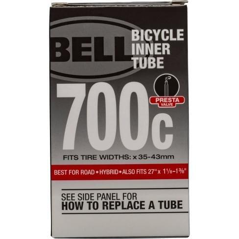 Tripa para Bicicleta Bell 700c