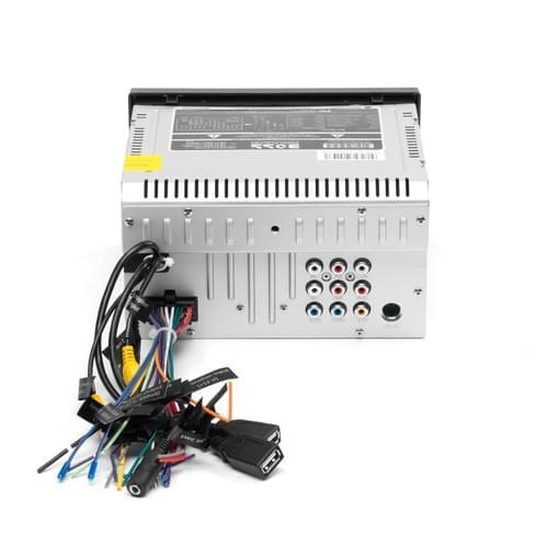 Reproductor de Carro Planet Audio P70CPA
