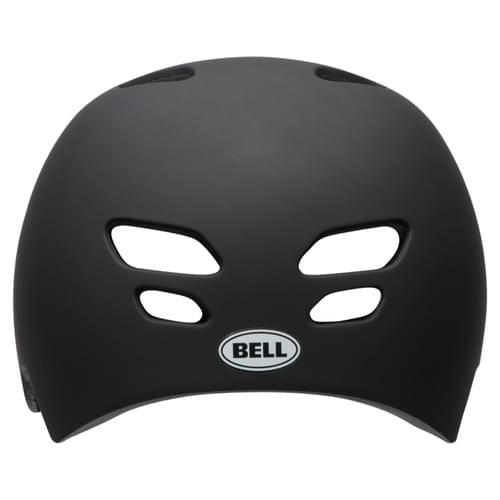 Bell Manifold Casco Multideporte