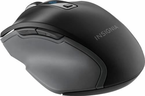 Mouse Insignia Bluetooth