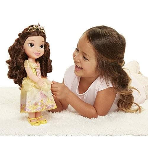 Disney Princesa Bella