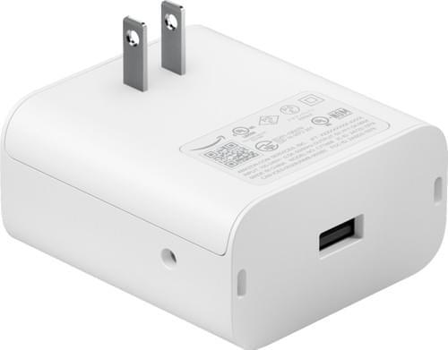 Amazon Echo Flex Plug-in de altavoz inteligente