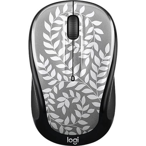 Mouse Inalabrico Logitech M325