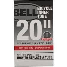 Tripa para Bicicleta Bell 20