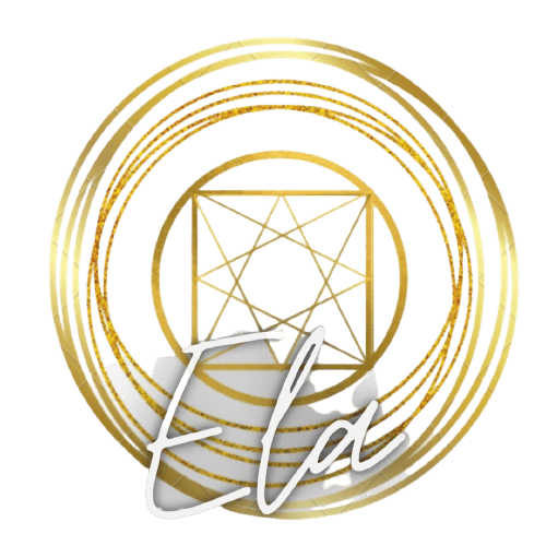 Lemurian Angelics 9-Month Course or Training