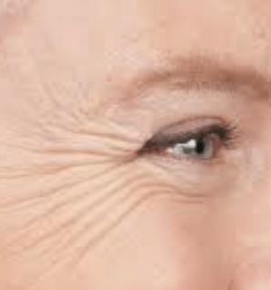 'HexaTryl© Wrinkle Redefining Serum'