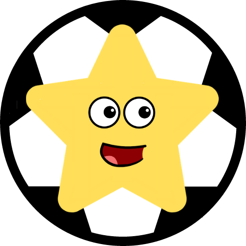 Little Stars (1 SESSION)