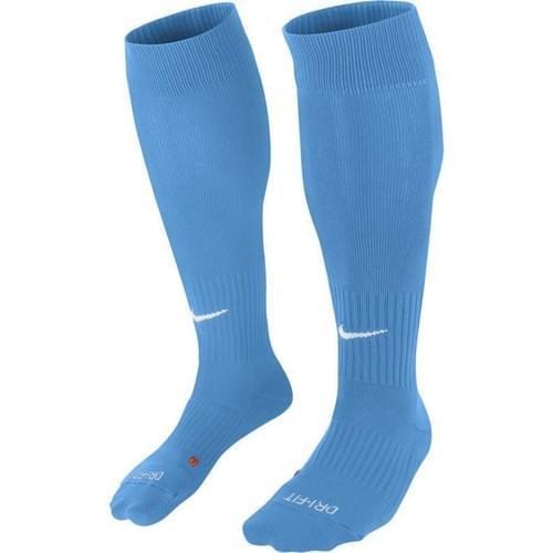 LJ Soccer Nike Socks