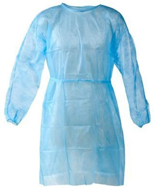 Disposable Medical Gowns (Minimum Order: 30,000)